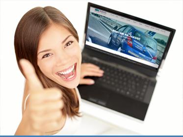Testu na prawo jazdy online dating